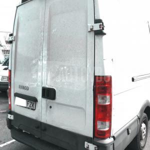 fb41d1342c69c8 en vans second hand furgonetas iveco daily 35s14 2008